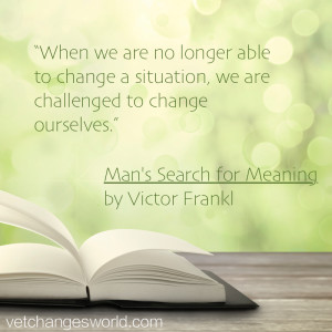Frankl Quote - MMM1
